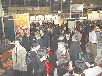 intergeo_east_2006_1.jpg