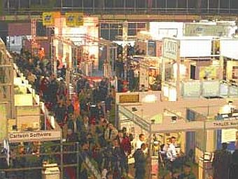 intergeo_east_2006_2.jpg
